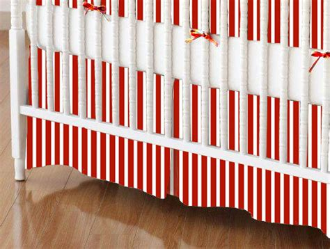 buy buy baby crib skirt buy buy baby crib skirt crib skirt 171 search results