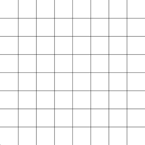 Best Photos Of Photoshop Grid Overlay Transparent Grid | best photos of photoshop grid overlay transparent grid