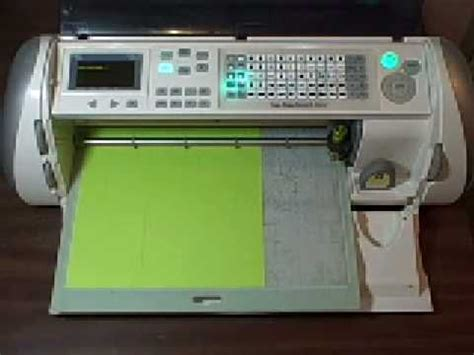 cricket card machine the 25 best cricut tags ideas on silhouette
