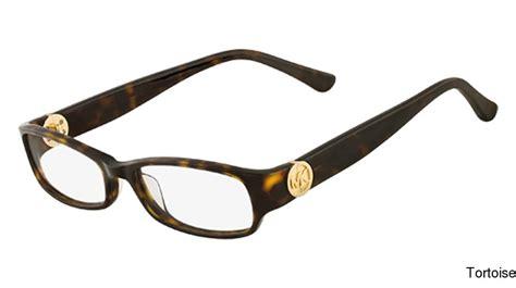 buy michael kors mk843 frame prescription eyeglasses