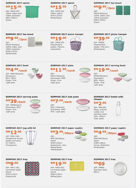 ikea malaysia catalogue ikea family member special offers catalogue discount