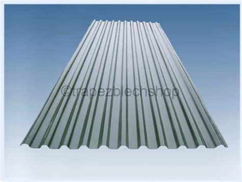 dachpfannen aus kunststoff dachplatten jamgo co