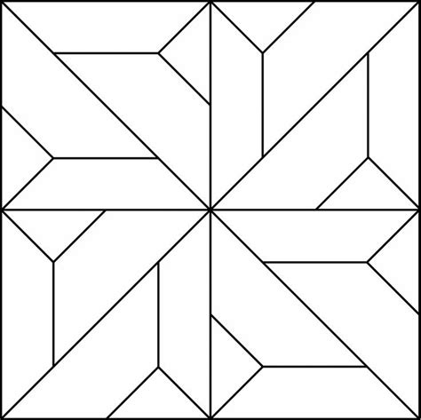 printable star quilt patterns 17 best images about window film on pinterest quilt