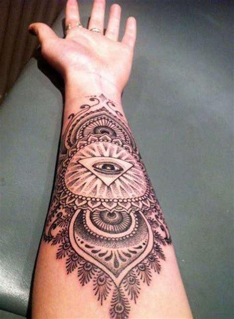 owl tattoo inner armdenenasvalencia
