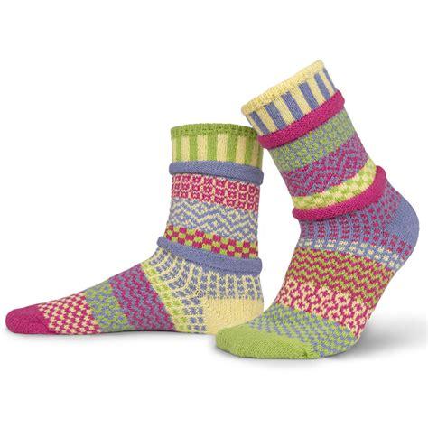 solmate socks aster solmate socks
