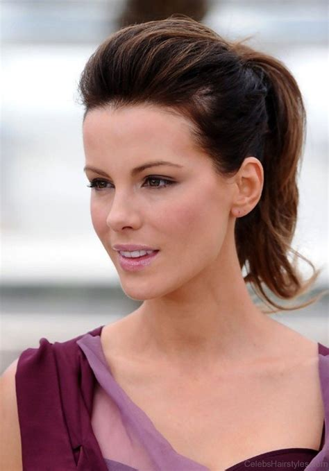 53 ravishing hairstyles of kate beckinsale