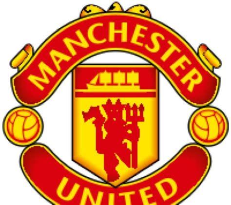 Indonesia Unite Logo 3 devils indonesia sejarah logo manchester united