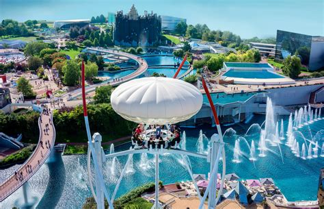 theme parks in europe best amusement parks in europe europe s best destinations