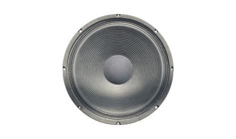 Speaker Acr Black Magic 10 Inch 15 38h156scf acr special new acr speaker