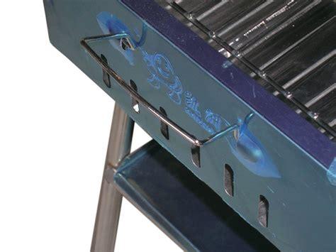 Pemanggang Barbeque Grill Supra pemanggang bbq grill outdoor alat barbeque grill murah goodloh manufacturers suppliers
