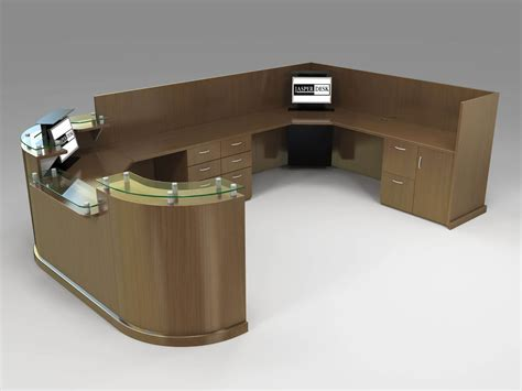 reception desk reception desk studio design gallery best design
