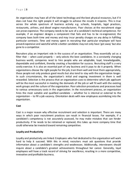 Handle Cover Letter by Cover Letter Gap In Work History Thesis Statement For Discovery Essay