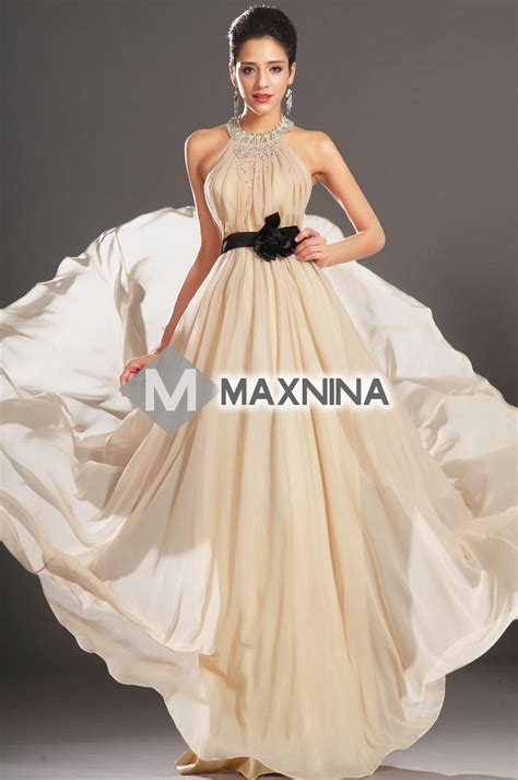 occassion dresses special occasion dresses ejn dress