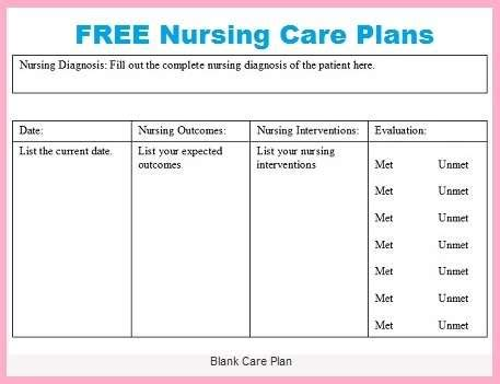 nursing care plan for cellulitis nursing care