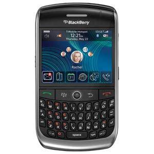 Hp Blackberry Javelin harga blackberry curve 8900 javelin