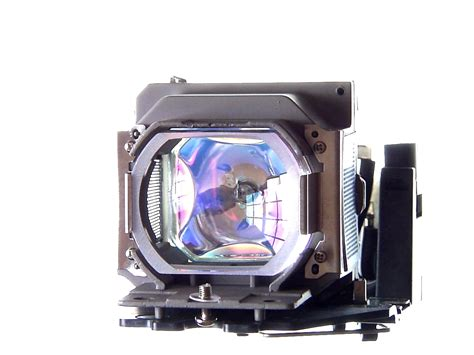 Proyektor Sony Vpl Ex7 projector l for sony vpl ex7 8886462568706 fast and