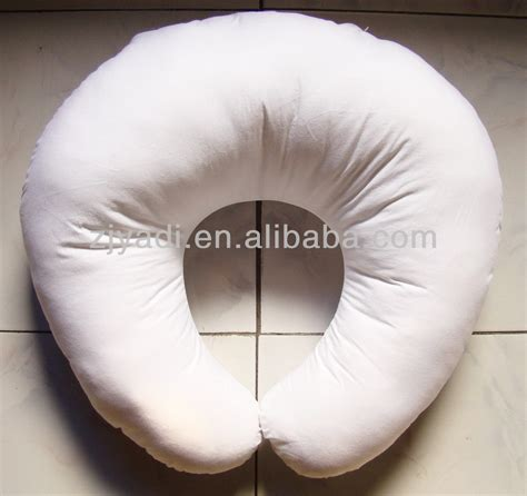pillows that help you sit up in bed pillows that help you sit up in bed sit up in bed pillows