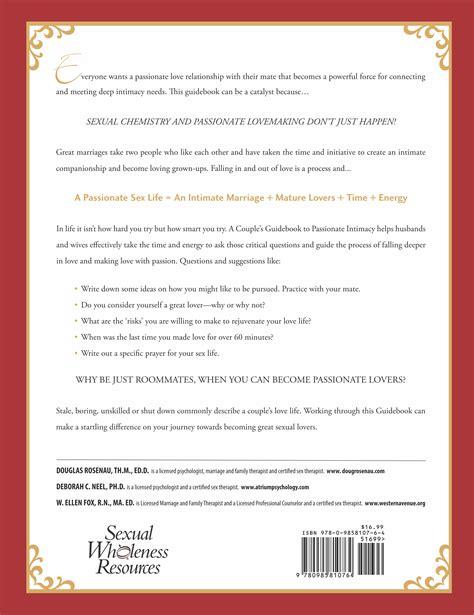 Sle Wedding Invitation Wording New Years Day by Celebration Write Ups 100 Images Portland The Bat That