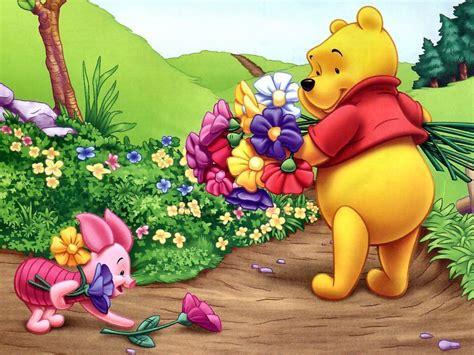 winnie pooh winnie the pooh winnie the pooh wallpaper 15866730