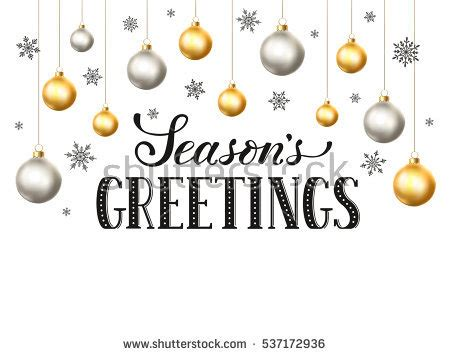 season greeting cards templates season stock images royalty free images vectors