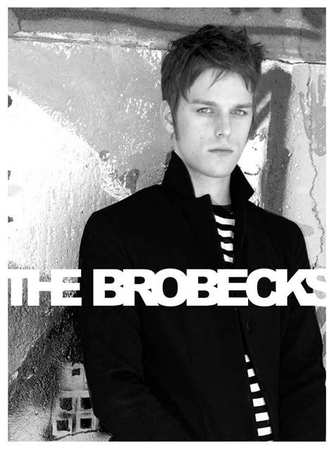lyrics dallon weekes the brobecks pictures metrolyrics
