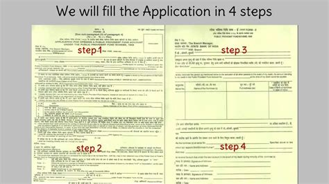 opening a bank account in a foreign country sbi account opening documents required can