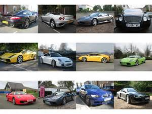 All Cars Jeremy S Blogs
