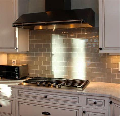 cost of kitchen backsplash glass tile backsplash cost kitchen backsplash cost kitchen