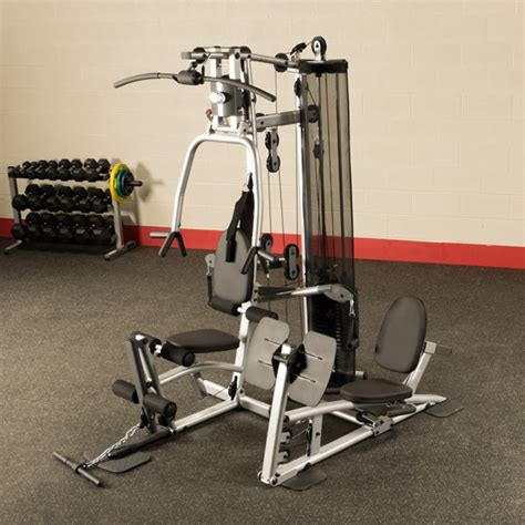 home powerline p2x fitnessxperts