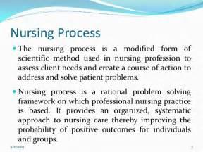 nursing process essay nursing process essay