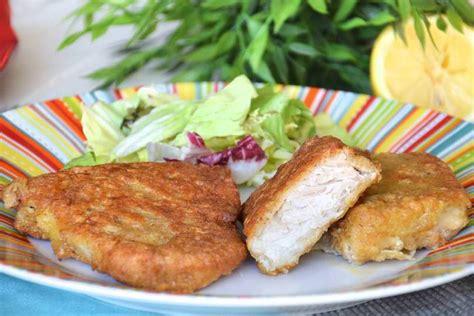 ricette cucina veloci ricette facili e veloci secondi di pesce ricette