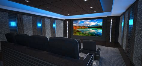 small home theater designs studio design gallery