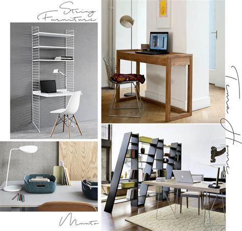 scrivania per studio casa come arredare un angolo studio per ragazzi o un ufficio in