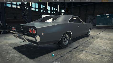 cars mechanic simulator 2018 car mechanic simulator 2018 steam key preisvergleich