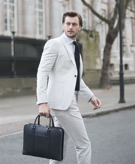40 awesome ideas for white suits for a look