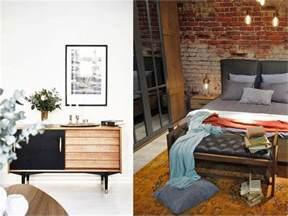 furniture design trends 2017 trends 2017 2018 furniture in black home decor trends