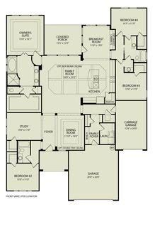 drees custom homes floor plans inspirational drees homes floor plans new home plans design