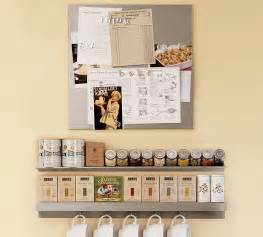 kitchen wall storage ideas home storage and organization furniture