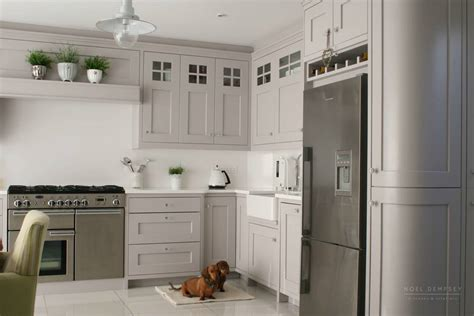 chalk white paint dulux dulux chalk blush 2 search kitchen colour