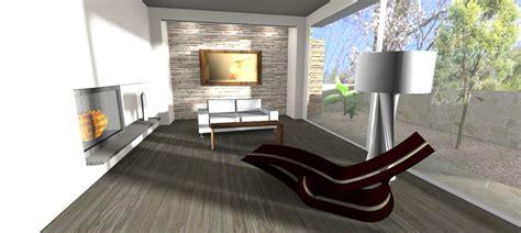 was macht ein innenarchitekt bicher home office innenarchitektur f 252 r jede lebenslage