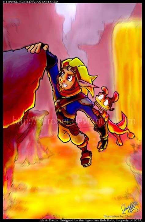 best jak and daxter 12 best jak and daxter images on videogames