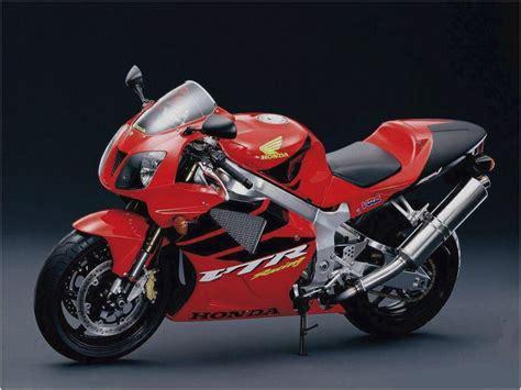 honda vtr honda vtr1000 rvt1000 sp 1 and sp 2 rc51 motorcycles