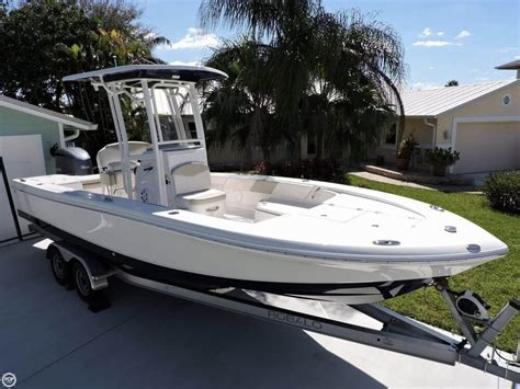 robalo boats for sale jacksonville fl robalo 246 cayman boats for sale boats