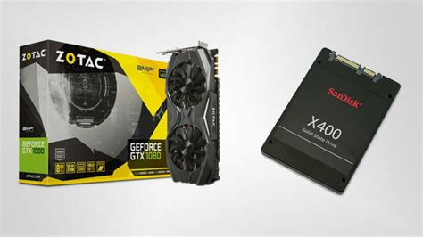 Best Black Friday Gift Card Deals - best graphics card deals black friday online spa deals in chandigarh
