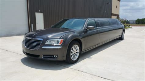 Used 2013 Chrysler 300 For Sale used 2013 chrysler 300 for sale ws 10396 we sell limos