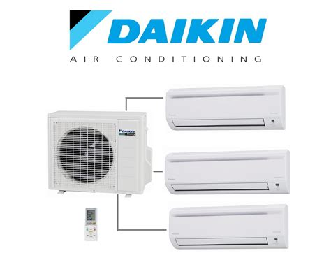 Ac Daikin Second aircon second servicing maintenance refurbished airconditioning air con air