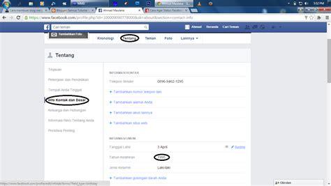 syarat membuat akun facebook cara mendapat banyak like di facebook dengan mudah cara