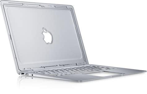 Laptop Apple Macbook Unibody apple macbook