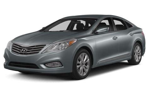 Hyundai Azera Mpg by 2013 Hyundai Azera Specs Safety Rating Mpg Carsdirect