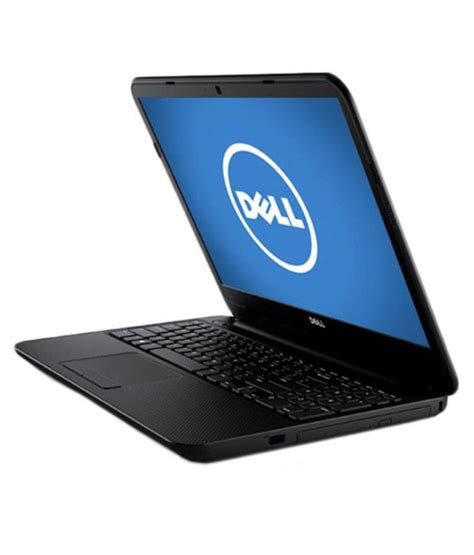 Laptop Dell I3 Windows 8 dell inspiron 3521 laptop intel i3 2 gb windows 8 buy dell inspiron 3521 laptop intel